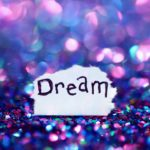 【夢占い】不倫の夢を見た時の31個の意味