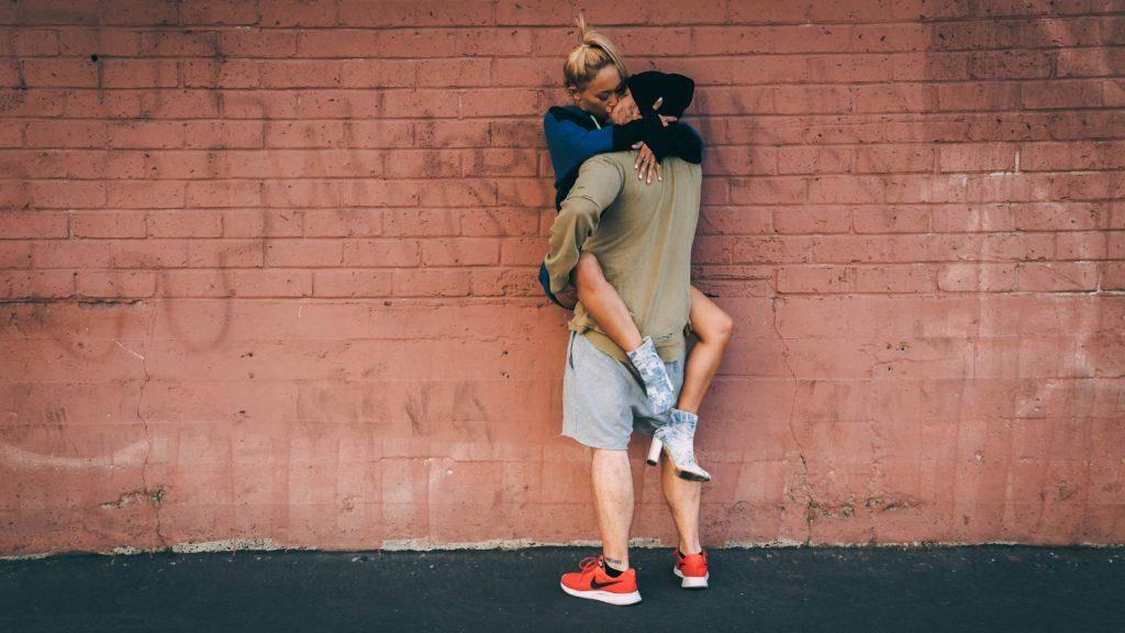 恋人や配偶者が不倫をする夢
