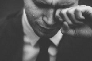 不倫がバレた時に許してもらえる謝り方