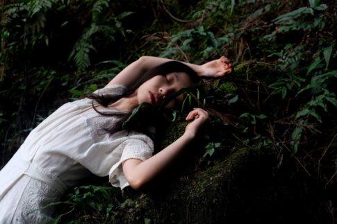 【夢占い】不倫の夢32個の意味