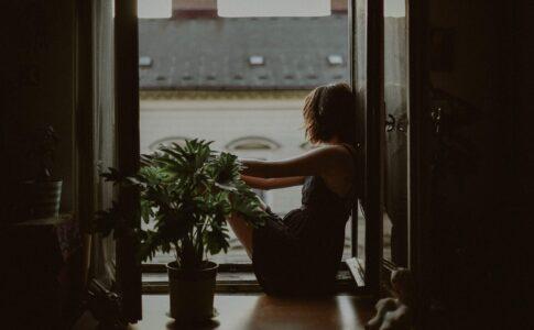 【体験談】不倫が原因で全てを失った主婦