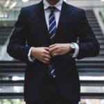 議員から学ぶ不倫のリスク5選