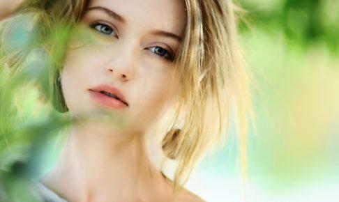 昼顔から読み解く不倫しやすい女性の特徴6つ