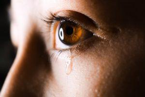 【体験談】不倫の罰があたったある女性の話
