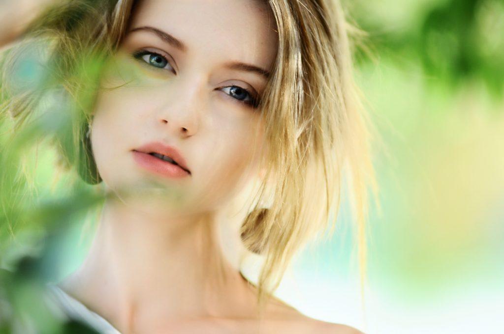 不倫にハマる女性の特徴