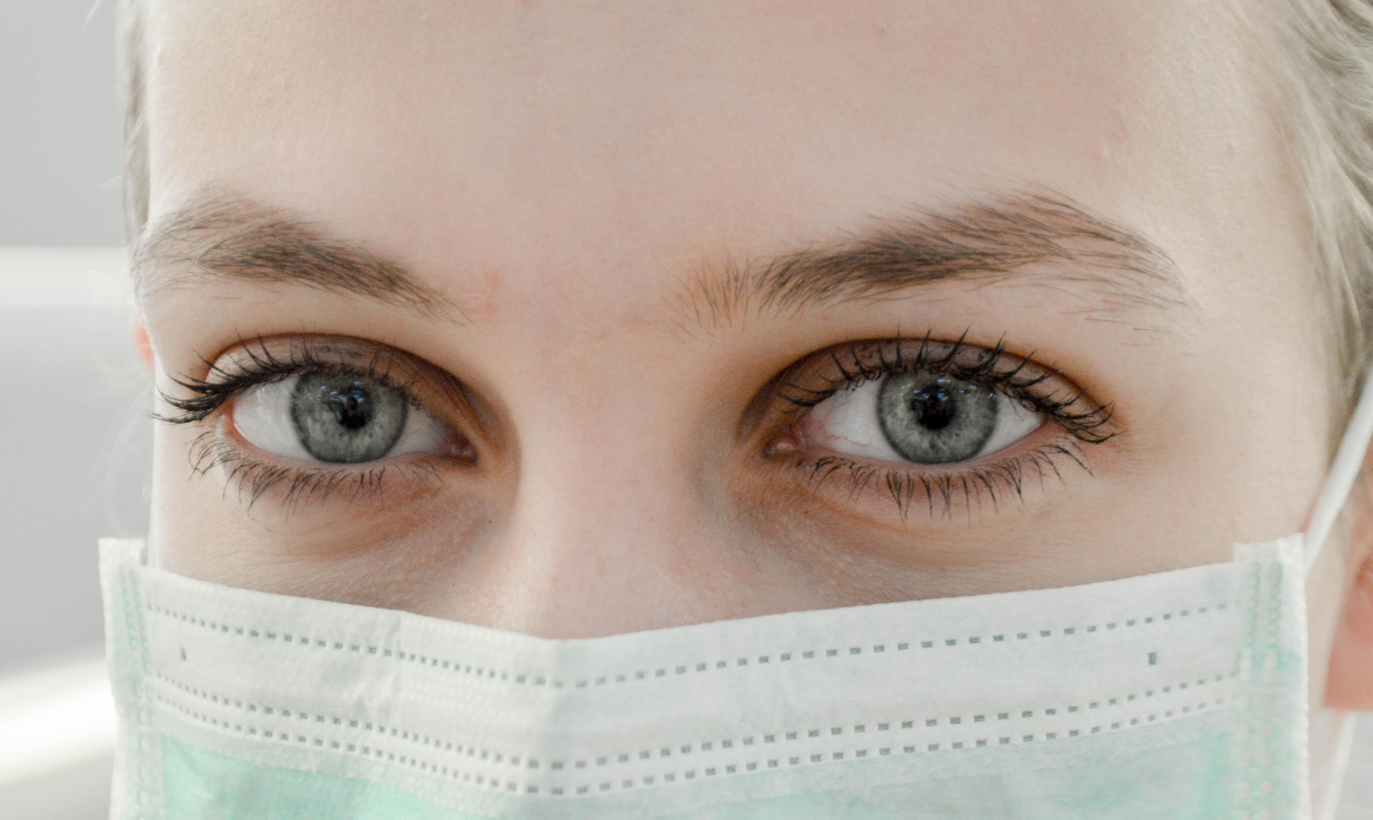 看護師が不倫しやすい理由3選
