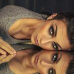 【要注意】不倫にハマる女性の特徴とリスク12選