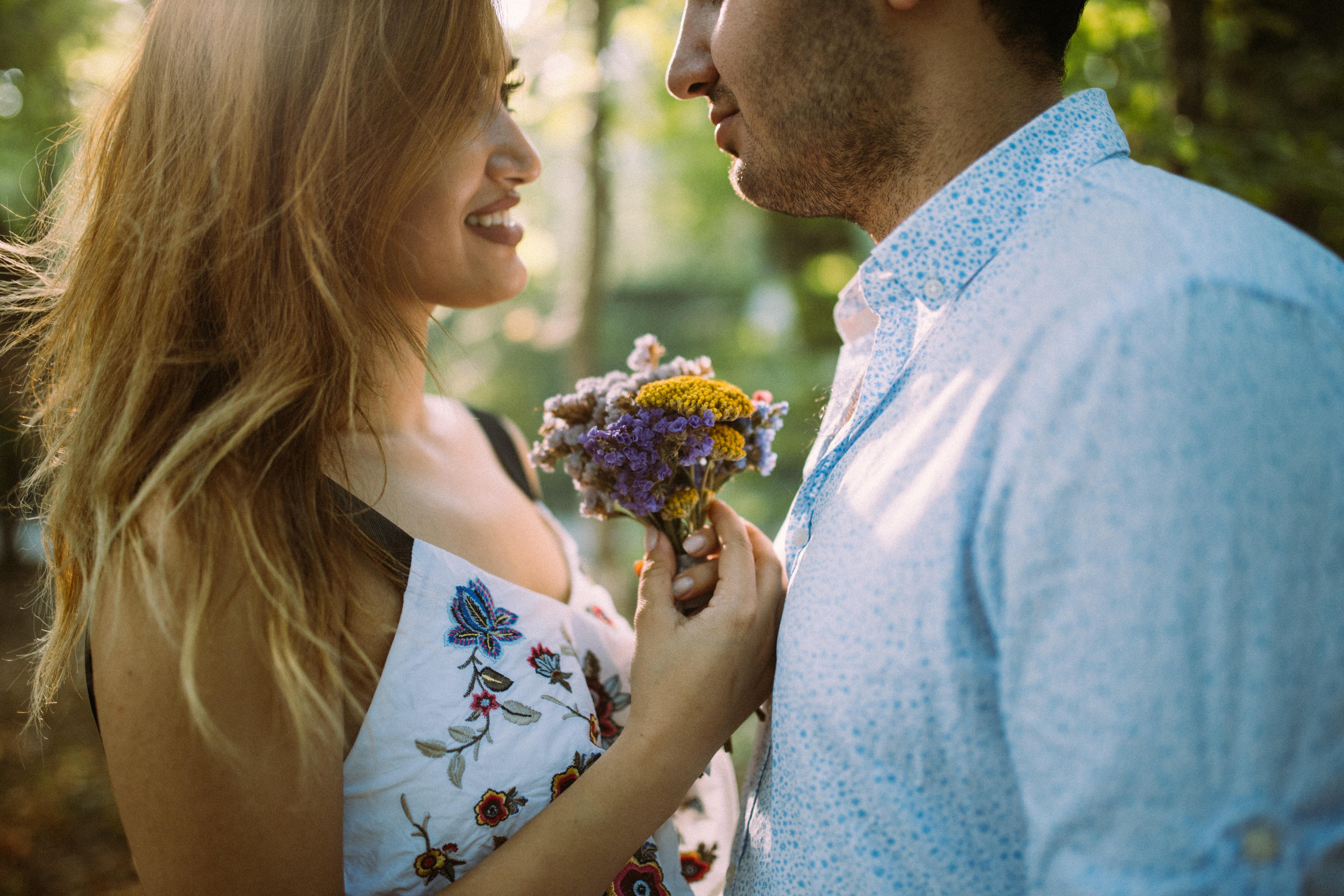 不倫デートにおすすめの場所9選