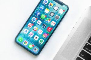 【おすすめ】不倫相手との連絡アプリ9選