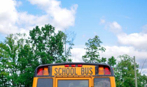 【体験談】小学校のPTAで不倫をした話