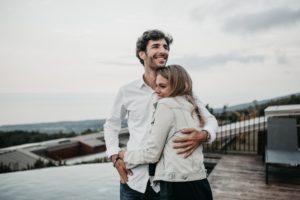 【体験談】付き合っていた相手が既婚者だと発覚した話