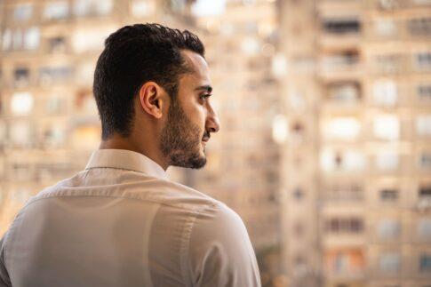 男性が既婚者かどうか見抜く方法18選