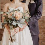 婚活は何歳から始めたらいいの?