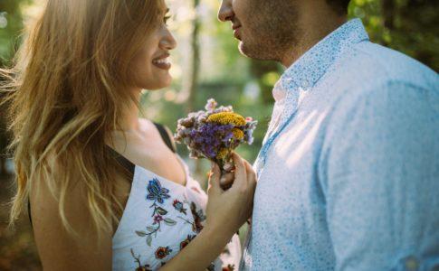 あなたにぴったりな婚活方法