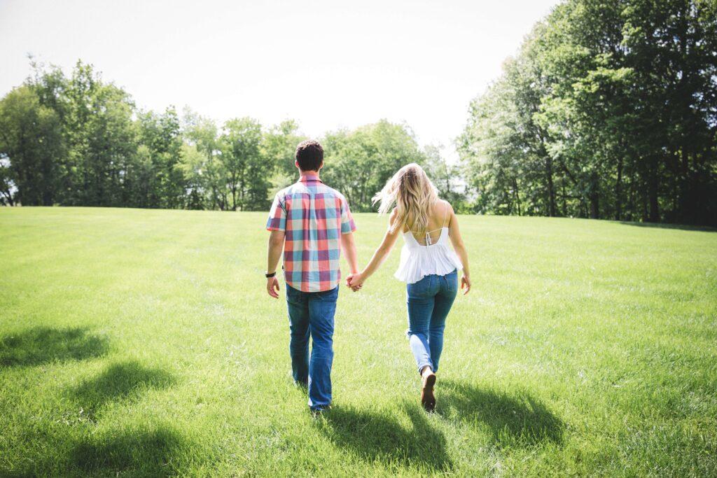 メンヘラな恋人と上手く接する方法