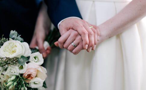 婚活を成功させる見た目とは?