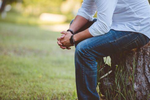 既婚男性が不倫をやめたくなる11の理由