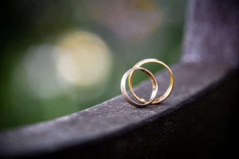 【夢占い】結婚を暗示する夢12選